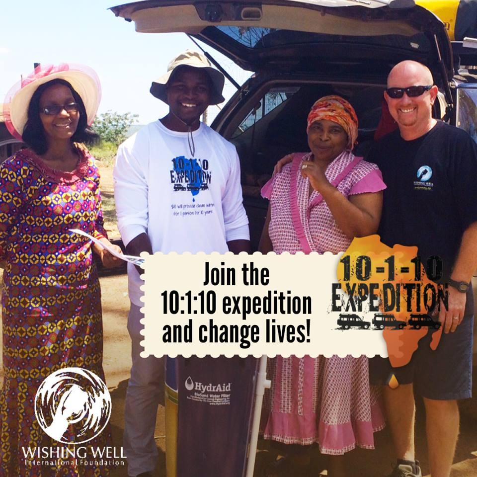H2O International SA WWIF