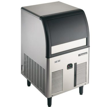 EC 86 Scotsman Ice Machine