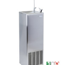 eSB5CH Economy Countertop Bottle-type Hot and Cold Water Dispenser