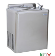Niagara IN 65 ACWG Under-counter Chilled & Sparkling Water Dispenser