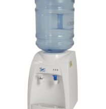 E-Boil BlueWave 10 Litre – Classic White finish
