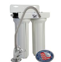 H2O Ceramic Pre-Filter for YK2 Bottle