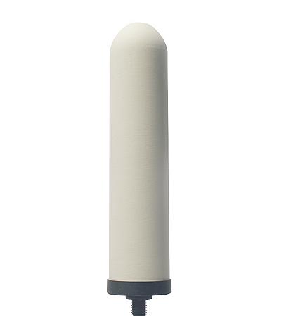 Doulton Super Sterasyl 7″ Candle