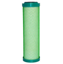 Polypropylene Sediment Filter  – BB10 – 1 Micron