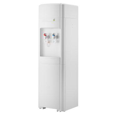 D5CH Free-standing Bottleless Hot and Cold Water Dispenser