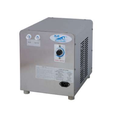 E-UCWC Economy Under Counter Chiller