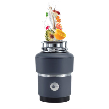 Evolution 100 New Generation Food Waste Disposer