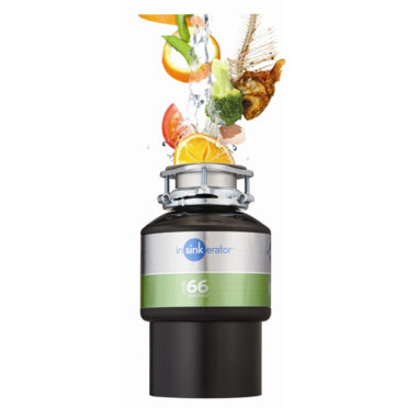 Model 66 Food Waste Disposer
