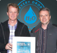 H2O International   Mpumalanga