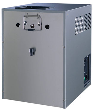 Niagara IN 65 Under-counter Chilled Water Dispenser