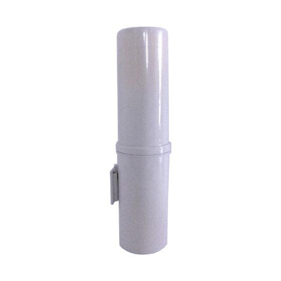 Rio Vita Cup Dispenser