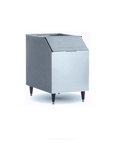 B220 SCOTSMAN ICE MACHINE BIN