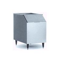 B500 SCOTSMAN ICE MACHINE BIN
