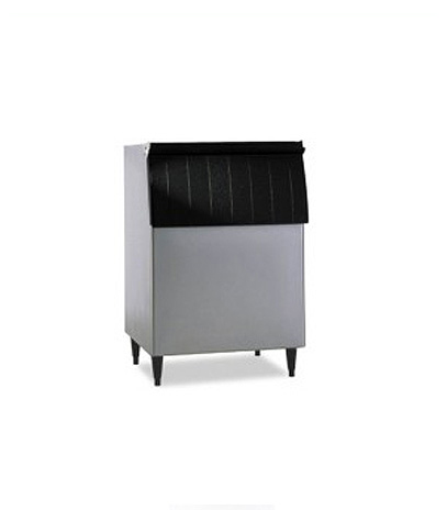 B500 SCOTSMAN ICE MACHINE BIN