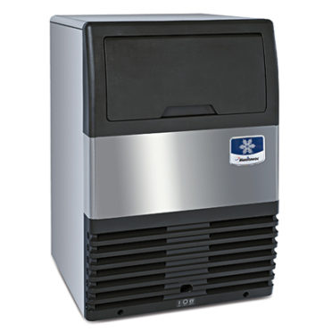 Manitowoc SOTTO SERIES UG30 Ice Machine