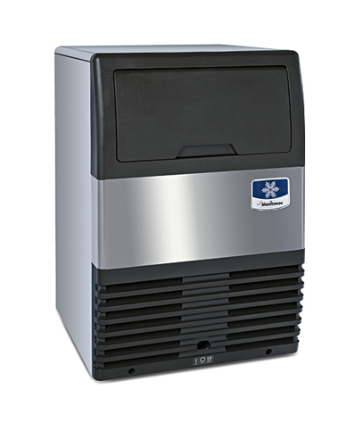 Manitowoc SOTTO SERIES UG20<br> Ice Machine