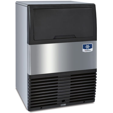 Manitowoc SOTTO SERIES UG50 Ice Machine