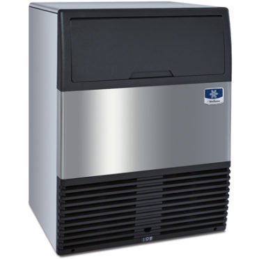 Manitowoc SOTTO SERIES UG65 Ice Machine