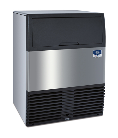 Manitowoc SOTTO SERIES UG80<br> Ice Machine