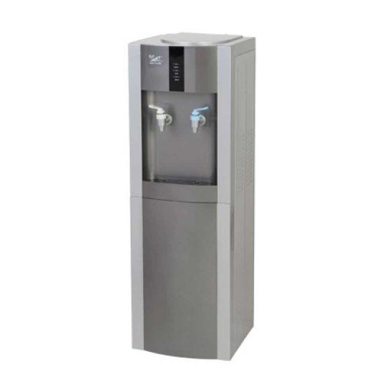Bottleless Water Dispenser