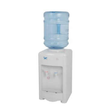 SB5CH Countertop Bottle-type Hot and Cold Water Dispenser