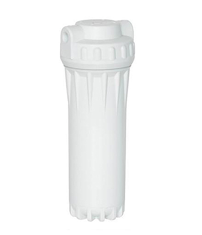 Water Purification Filter Housing Economy RO Housing