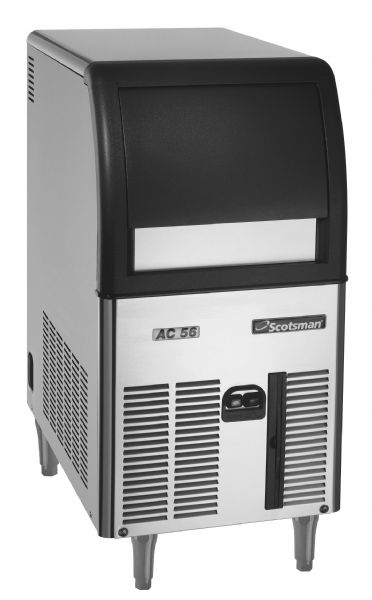 EC 56 Scotsman Ice Machine