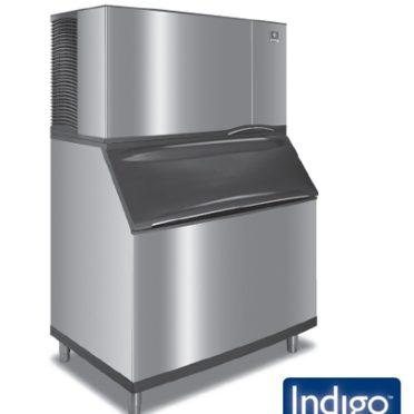 INDIGO SERIES IRT1900A MANITOWOC Ice Machine