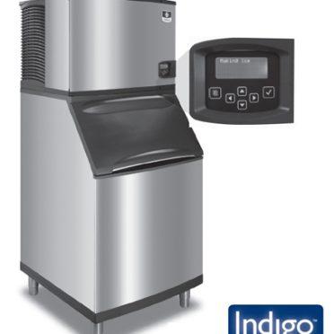 IINDIGO SERIES 850 MANITOWOC Ice Machine