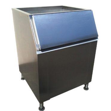 MANITOWOC 450 Ice Storage Bin