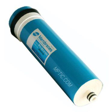 Economy RO Membrane – Direct Flow 300GPD