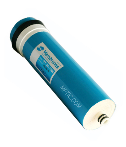 Economy RO Membrane – Direct Flow 300GPD