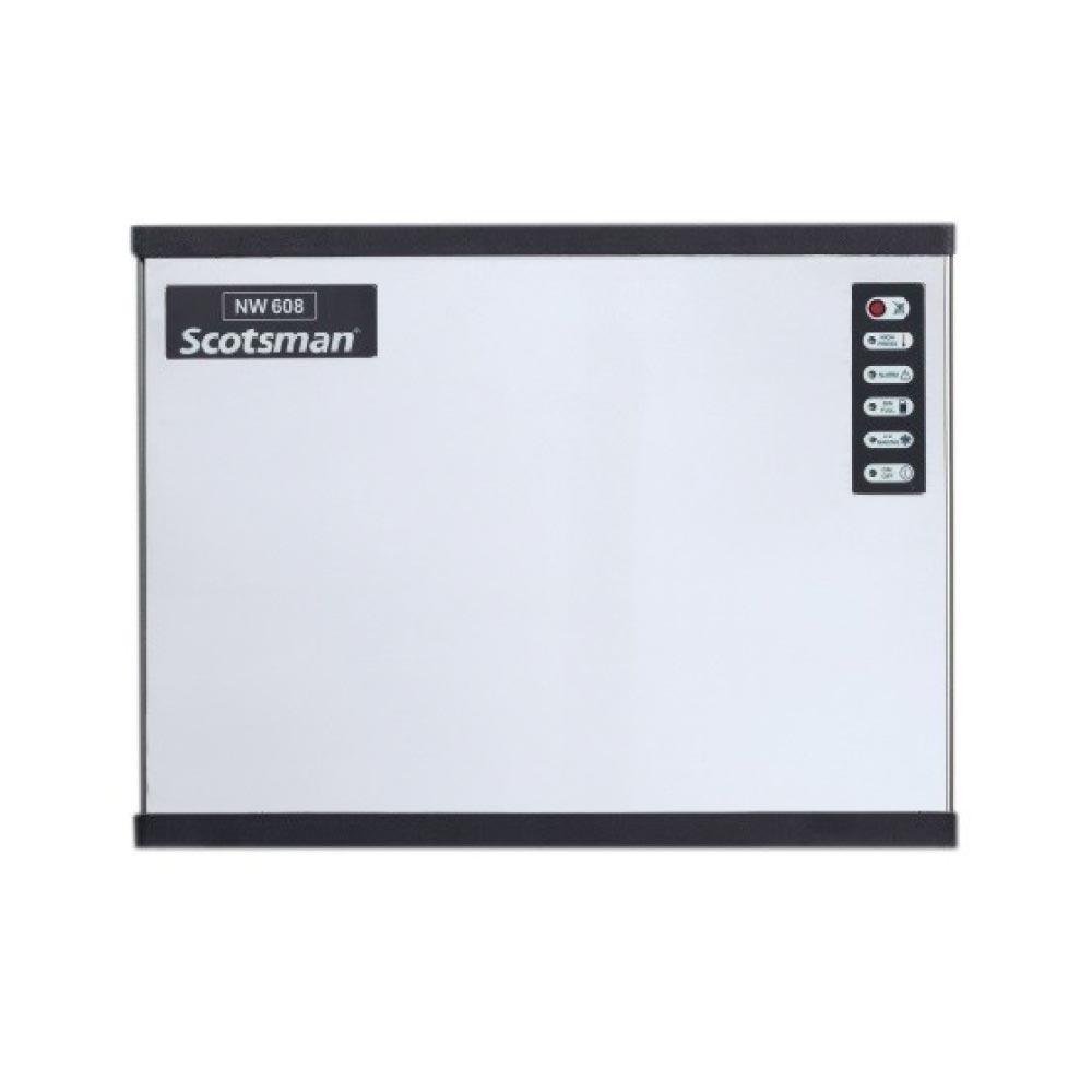 Scotsman NW 608 Ice Machine