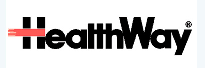 Healthway Air Purifiers