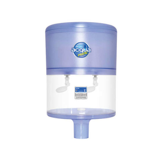 Water Cooler Bottle