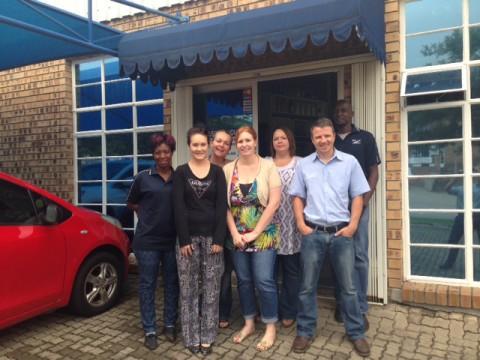 H2O Mpumalanga celebrates 10 years in business