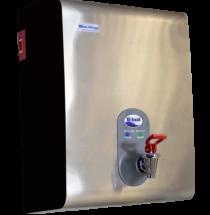 BIBO Express Instant Water Boiler