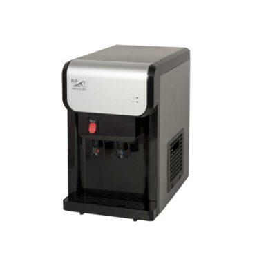 SD19A Countertop Bottleless Hot and Cold Water Dispenser