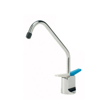 Cosmetal G612 Dual Lever Faucet