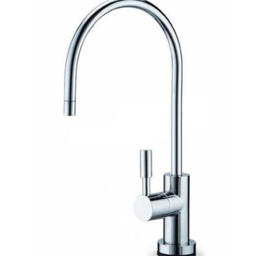 T-Style Faucet