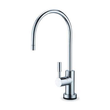 T-Style Faucet