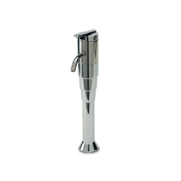 Cosmetal G68 H Three Way Lever Tap