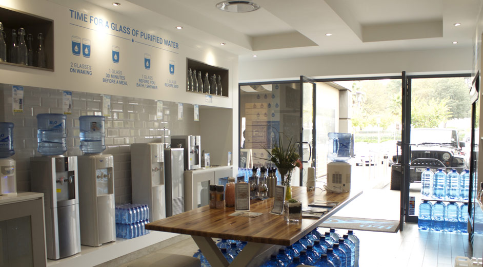 about_h2o_bedfordview_store01