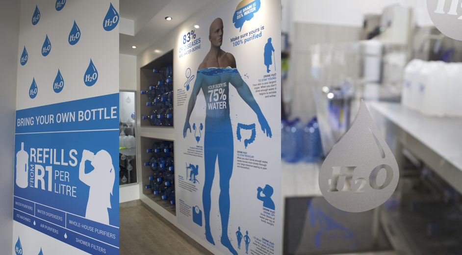 about_h2o_bedfordview_store03