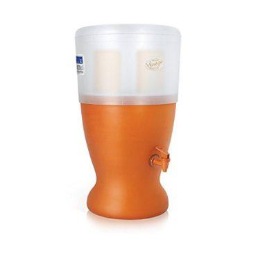 Stefani Veneza Gravity Filter 6 Litre