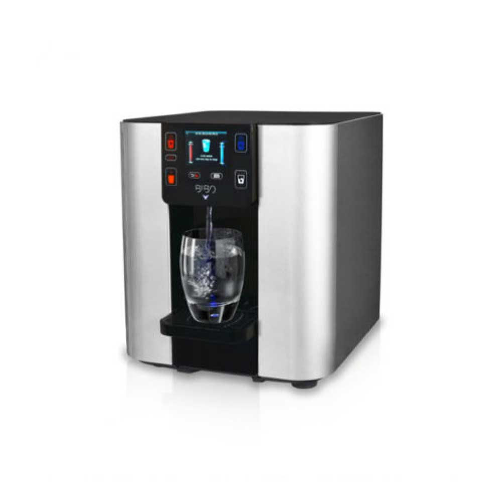 BIBO Bar Water Dispenser