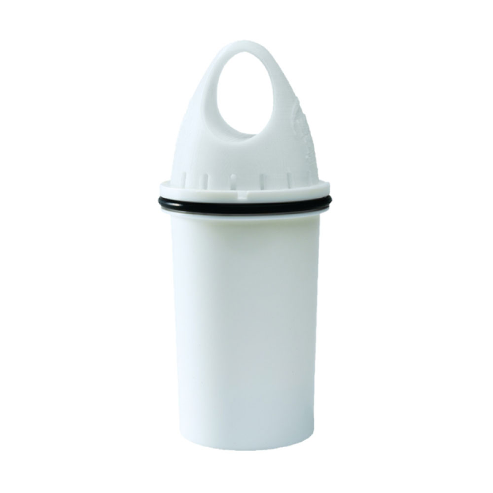 Halopure Pitcher Filter Cartridge
