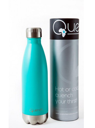 Quench 750ml Bottle