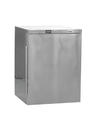 Wolf HDA Under Counter Freezer