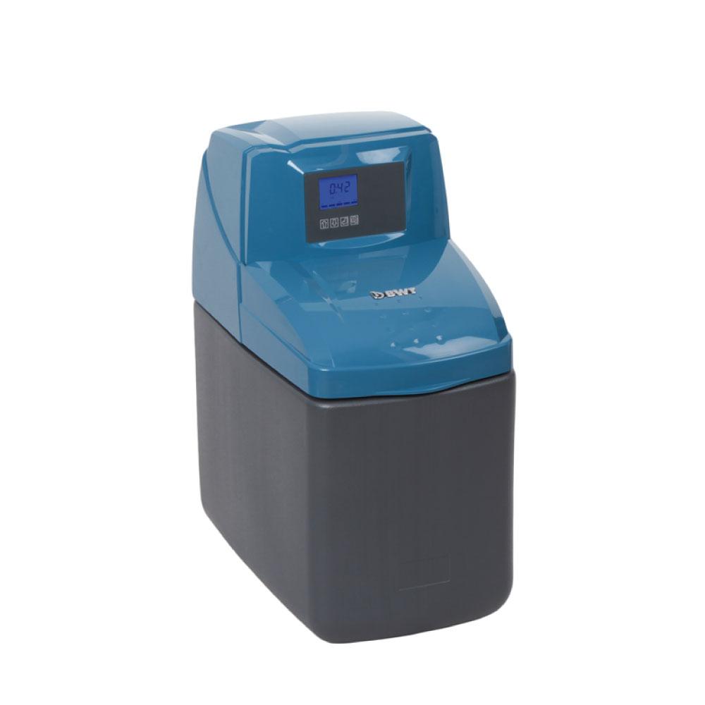 BWT AQA Dial Bio 15 Water Softener